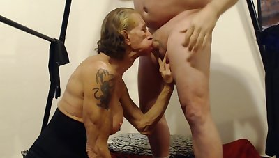 Best sex scene transvestite Big Tits great pretty one