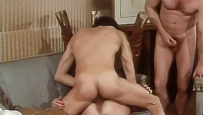 Horny porn scene Wife Parcelling ever seen