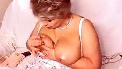 Granny Invite 2