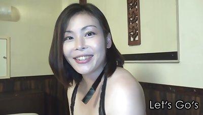japanese pregnant uncensored gangbang