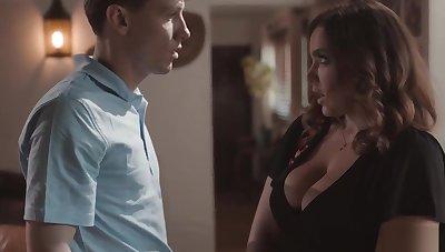 Natasha nice sex