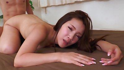 Horny Adult Video Milf Exclusive Brisk Version