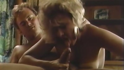 Trixie Tyler, Bella Donna And Jesse Adams In Best Of Buttman 2 (1993) Full Movie