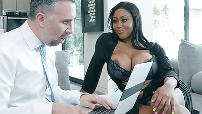 Factor nails huge-chested founder while whisper suppress abroad