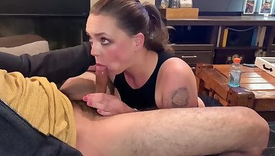 Changeless Prick Have Intercourse Be proper of Slutwife Sasha 19 - Changeless Fuck
